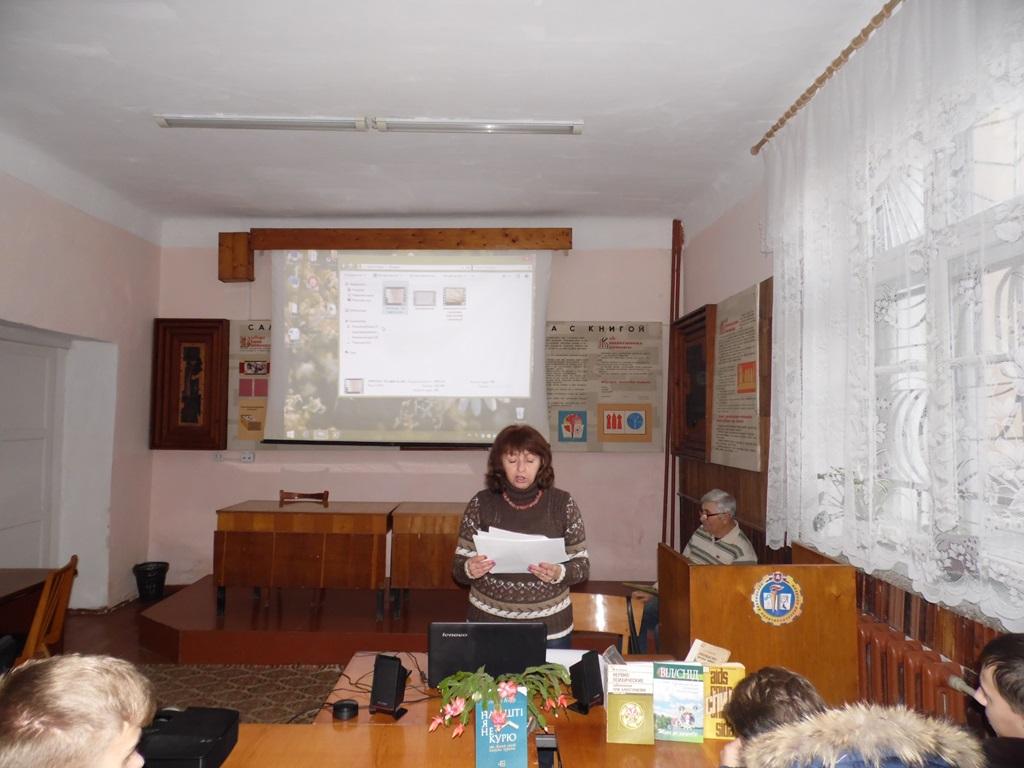 http://kerchpoliteh.at.ua/_nw/3/39418331.jpg
